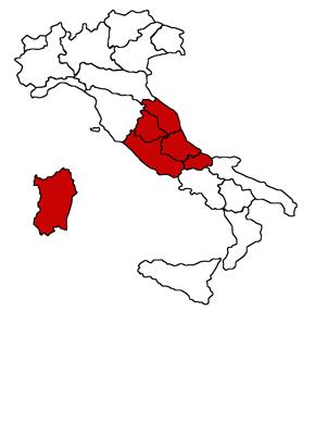 centrale_mappa