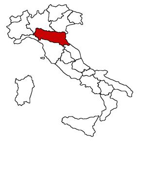 emiliano_romagnolo_mappa