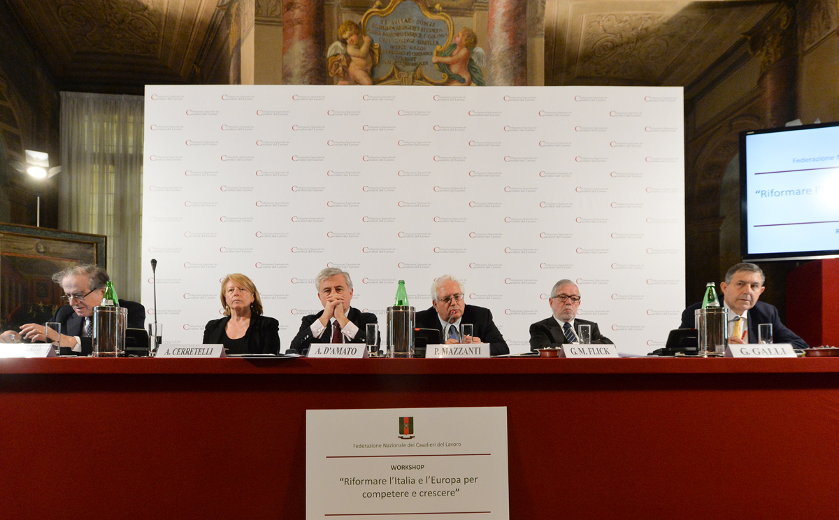big_foto_Il tavolo dei relatori 2