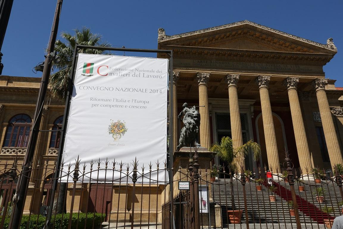 big_foto_2r_Il Teatro Massimo