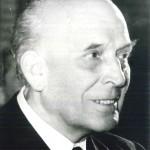 Guglielmo Tabacchi