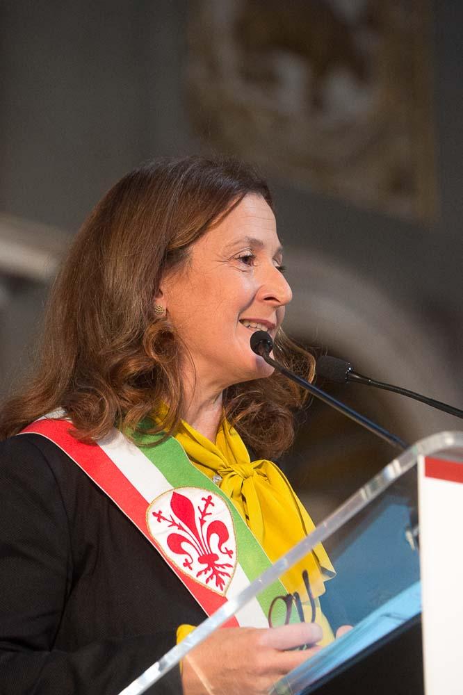 vice sindaco