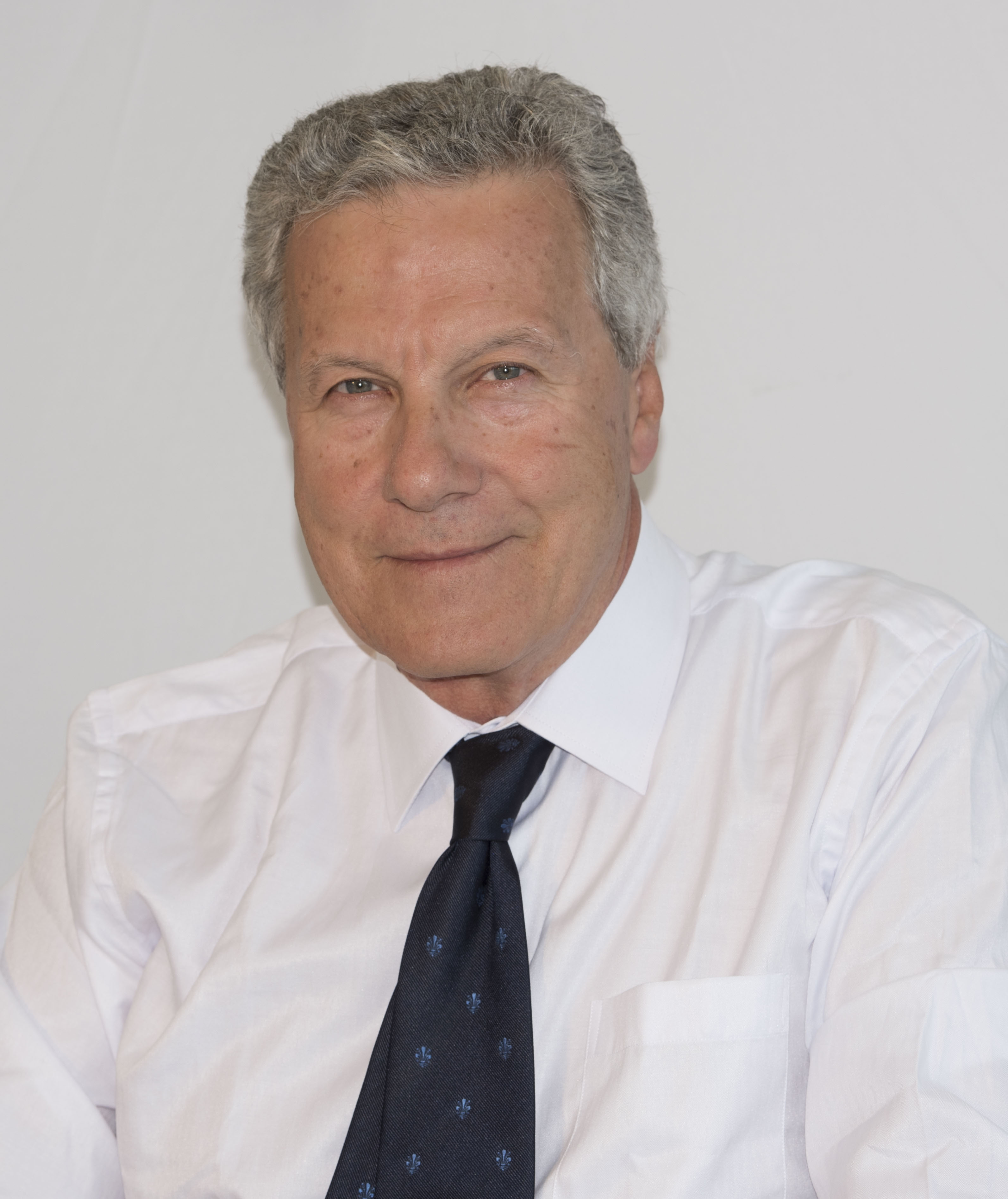Gabriele Clementi