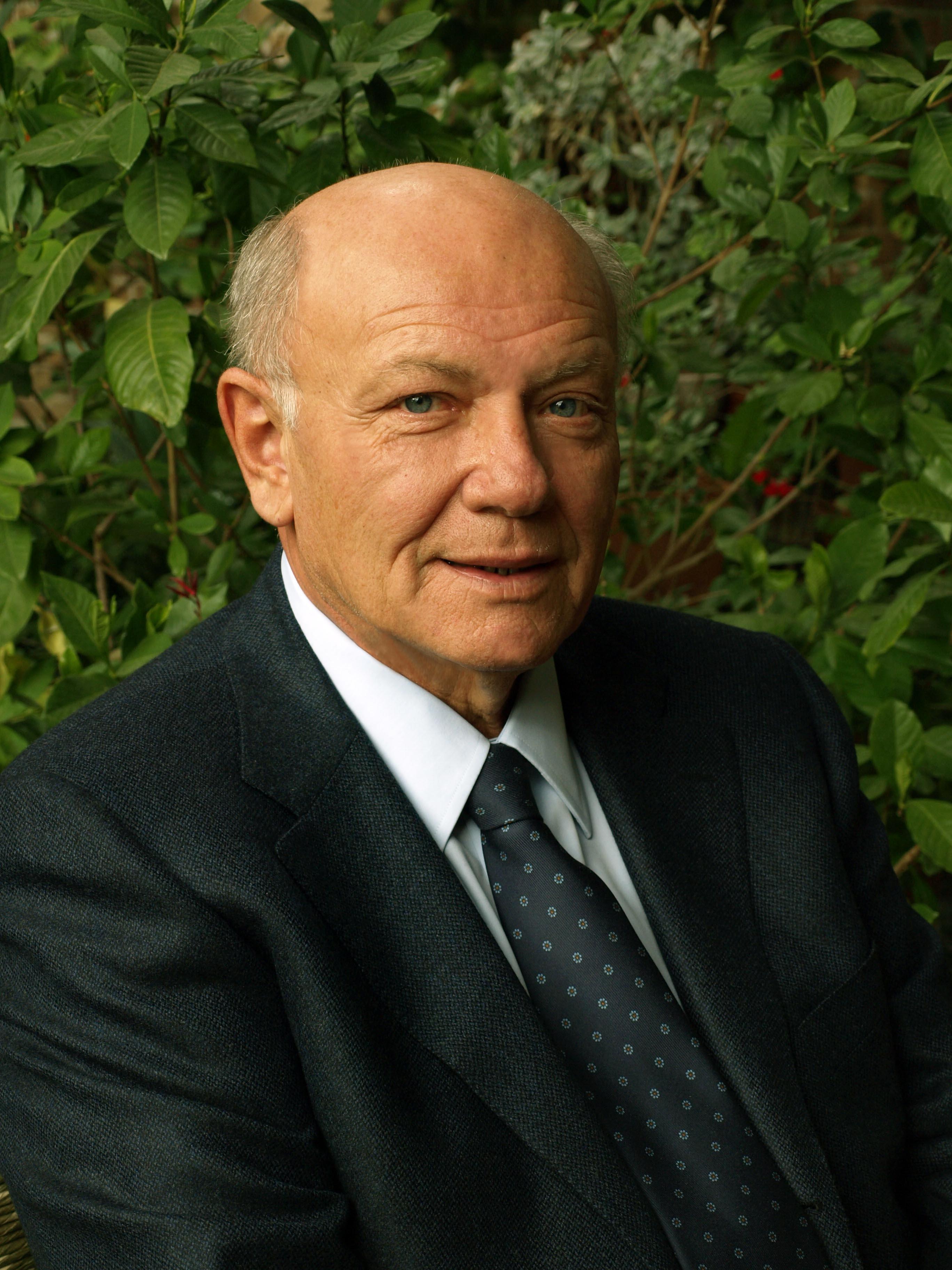 Carlo Molteni