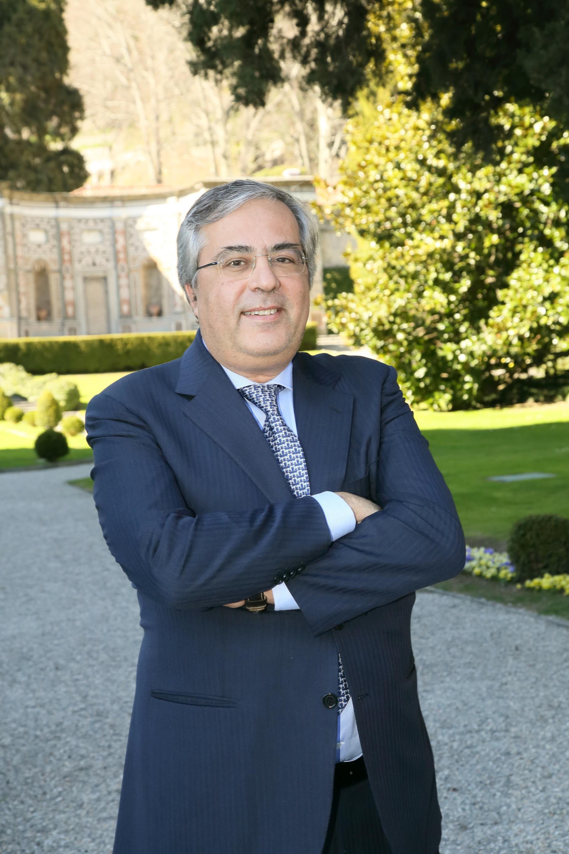 Patanè_Luca Pietro Guido