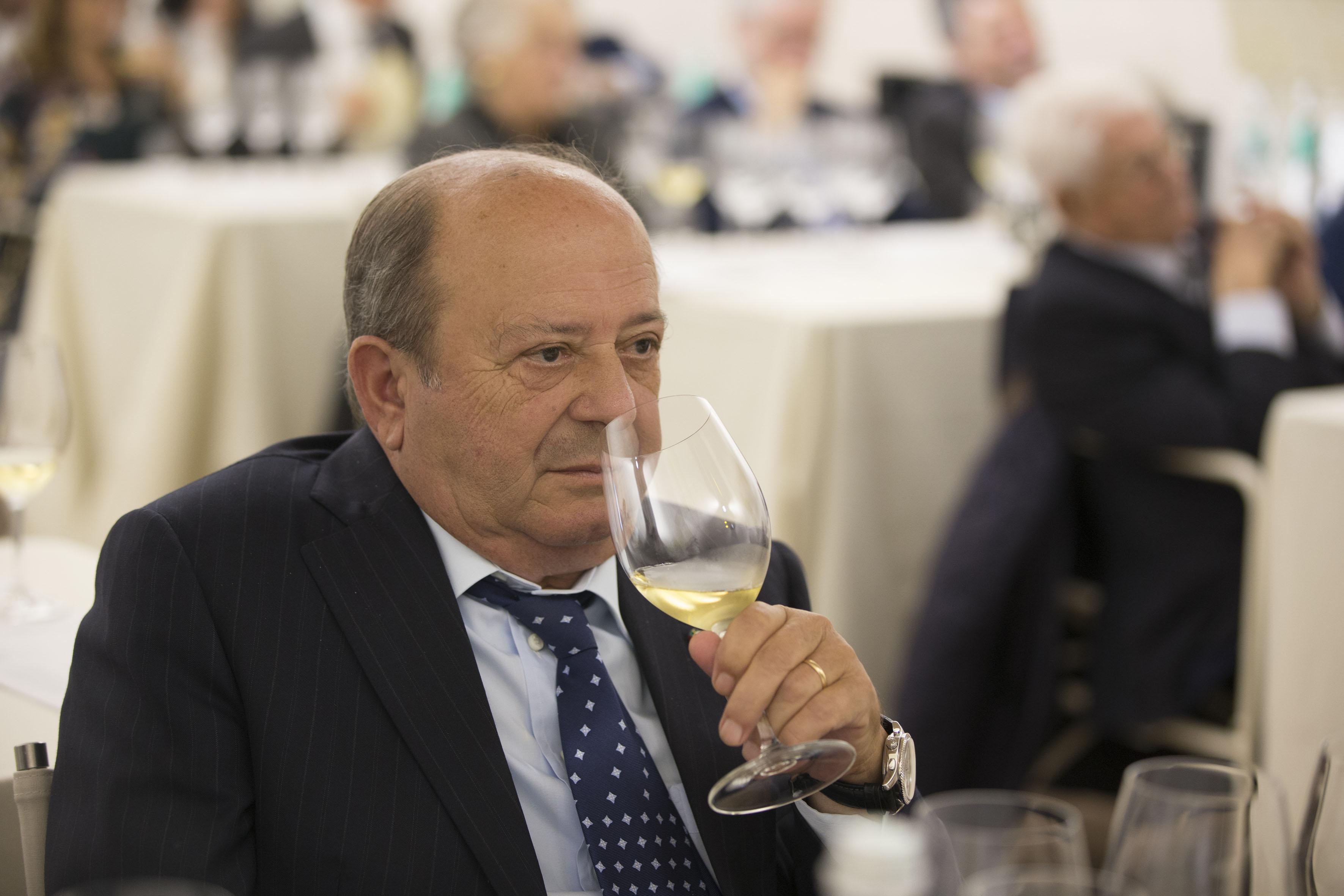 Franco Argiolas