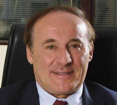 Giovanni-Fileni