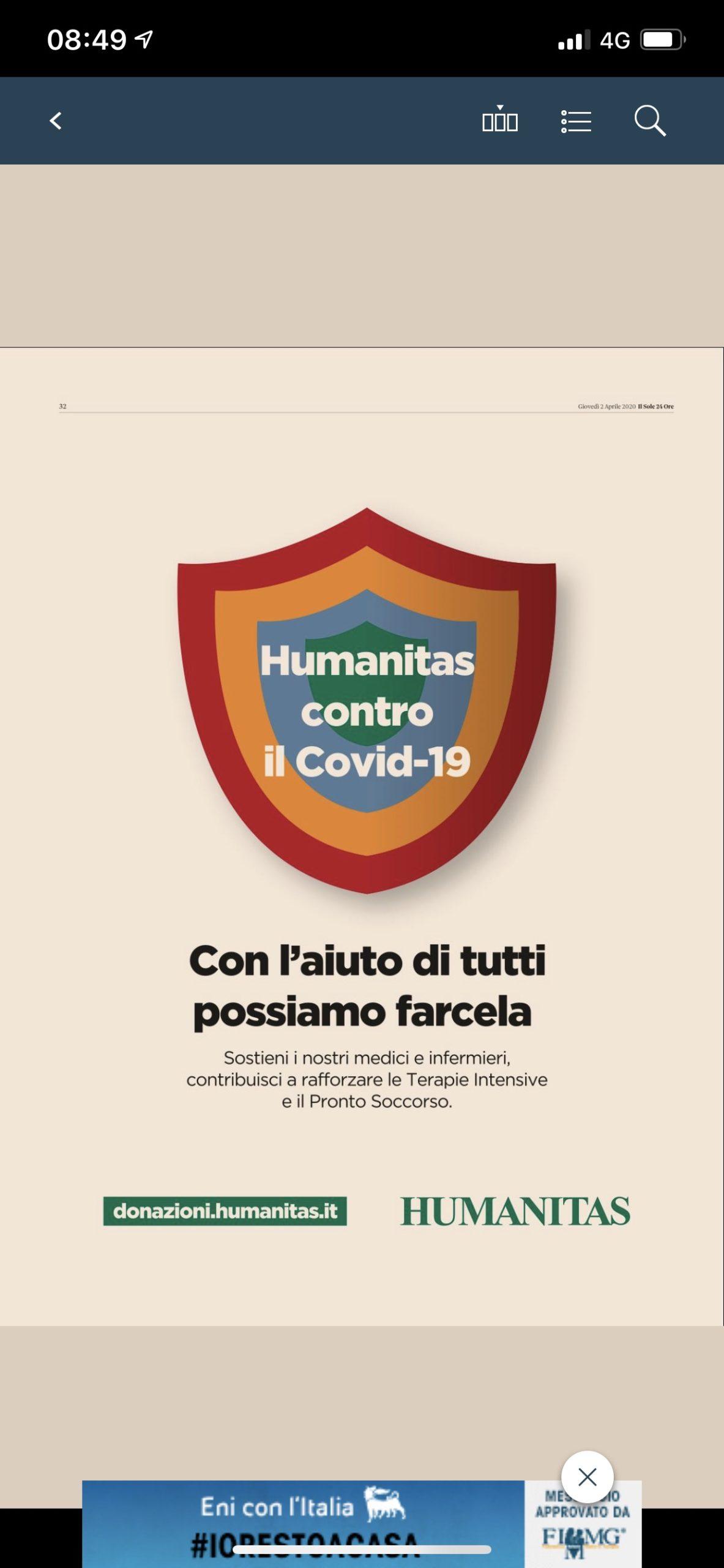 HUMANITAS 2020-04-02 (08.49.15)