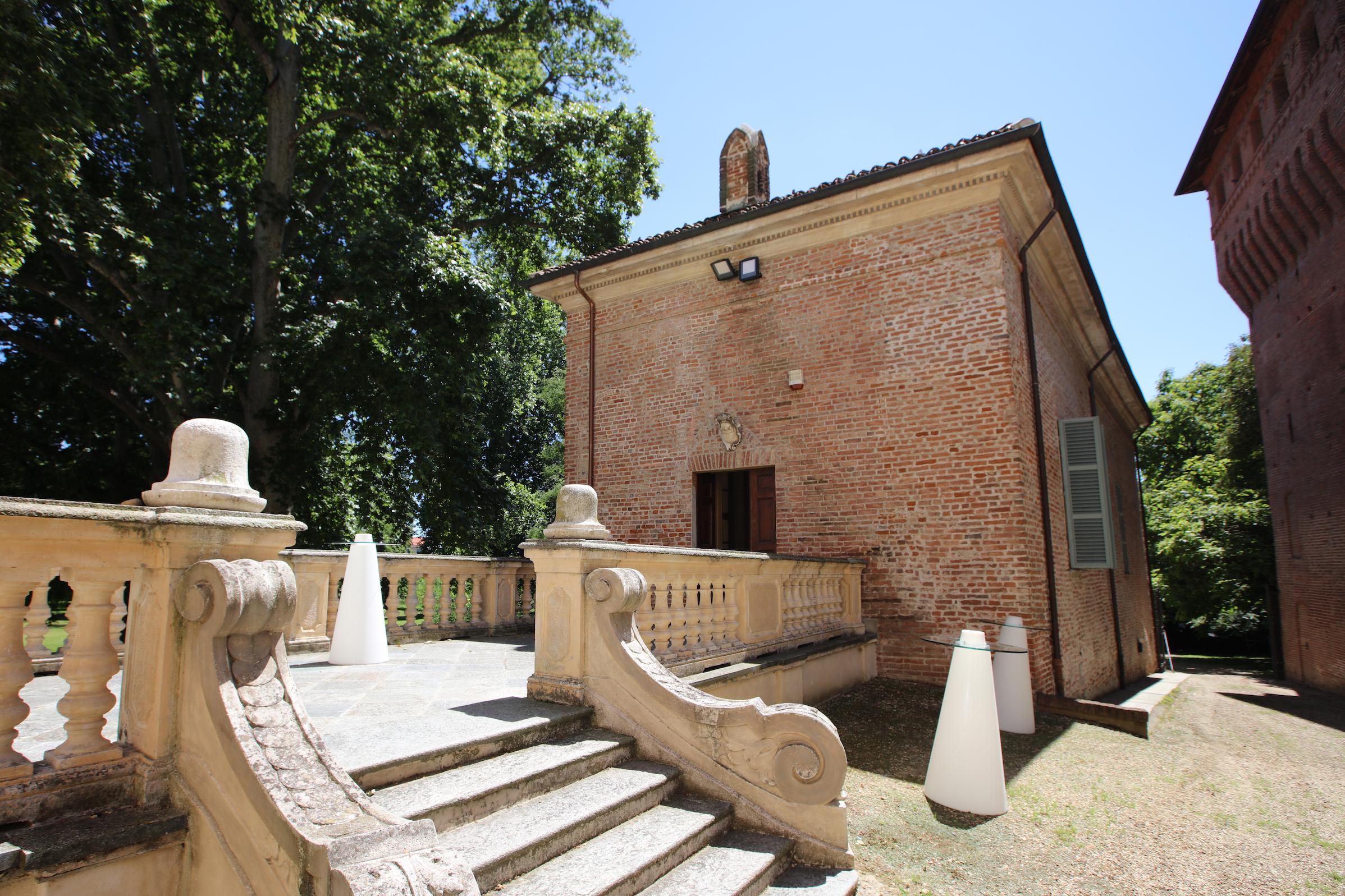 Assemblea Cavalieri del Lavoro - Fondazione Cavour Santena (1)
