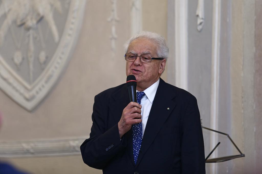 Assemblea Cavalieri del Lavoro - Fondazione Cavour Santena (21)