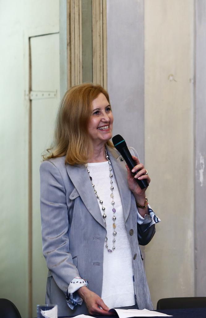 Assemblea Cavalieri del Lavoro - Fondazione Cavour Santena (22)