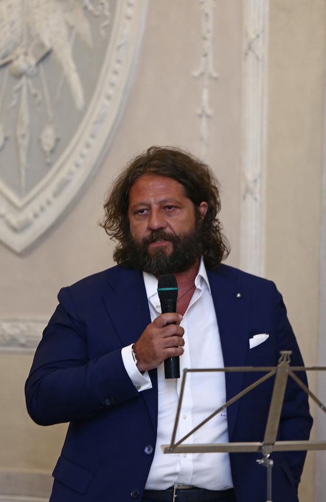 Assemblea Cavalieri del Lavoro - Fondazione Cavour Santena (29)