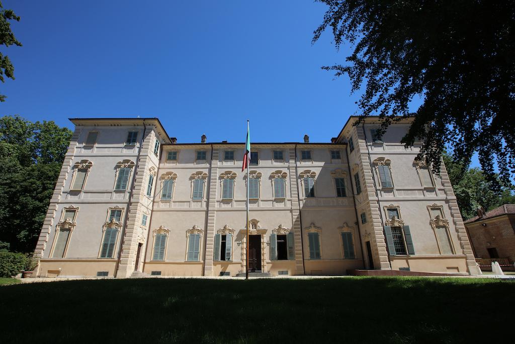 Assemblea Cavalieri del Lavoro - Fondazione Cavour Santena (4)