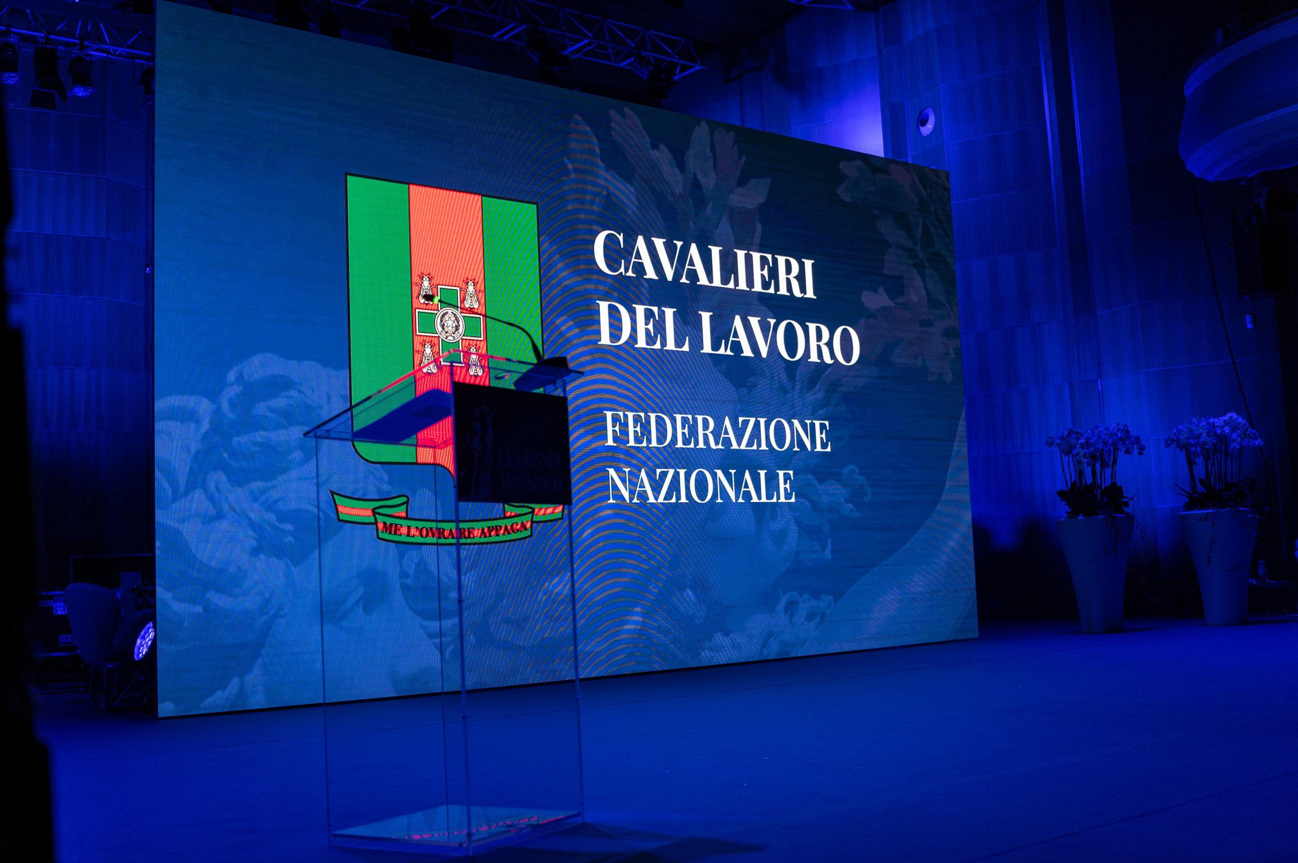 2021_La_grande_transizione_Foto_GiacomoMaestri_0239